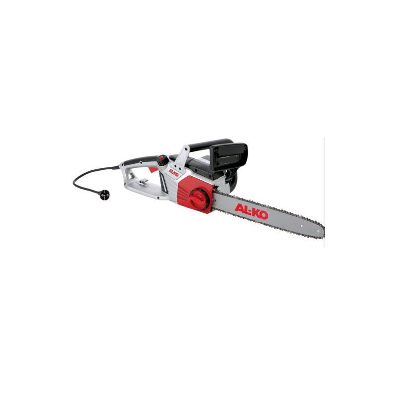 Ferastrau electric AL-KO EKS 2000/35