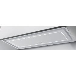 Hota incorporabila Faber In-Light X A52 EVO, 52 cm, 635 m3/h, inox