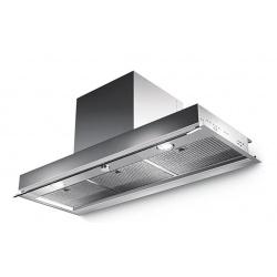 Hota incorporabila Faber In-Nova Smart X A60, 60 cm, 390 m3/h,inox