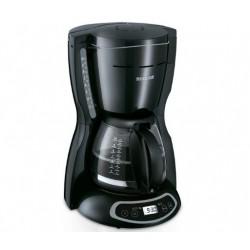 Filtru de cafea Severin KA4031
