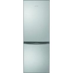 Combina frigorifica BOMANN KG322, Clasa A+++, 165L, alb