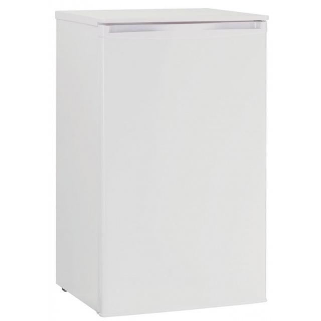 Congelator Severin KS9816, A ++,capacitate: 82 L, alb
