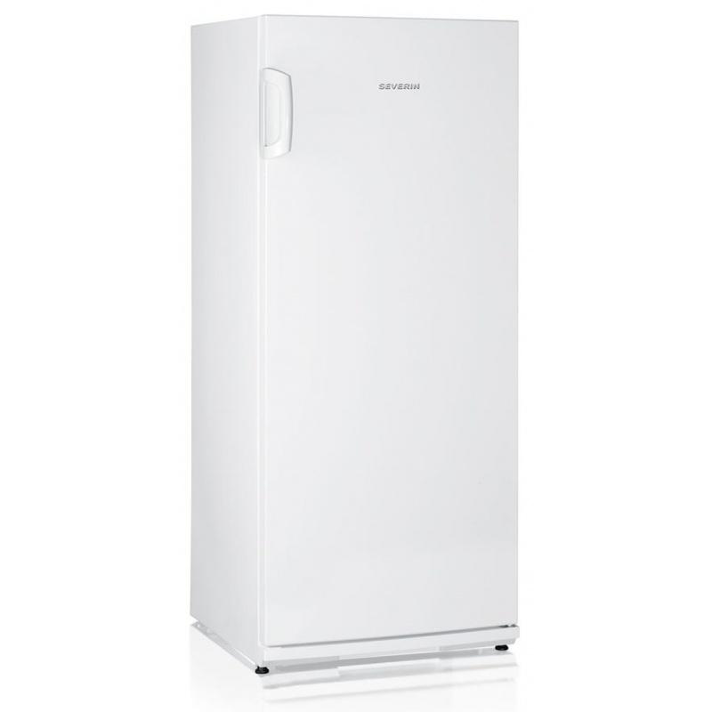 Congelator Severin KS9859, A ++,capacitate: 196 L, termostat, alb