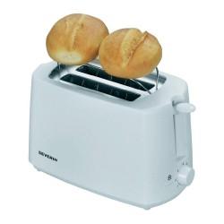 Prajitor de paine Severin AT 2288