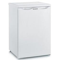 Frigider cu 1 usa Severin KS9838, Clasa A++, 42L, cutie depozitare la rece, alb