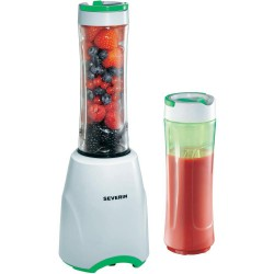 Blender Severin SM3735