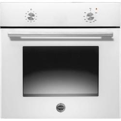 Cuptor incorporabil Ardesia HX020GB, 60cm, 60l, cuptor pe gaz, grill electric, negru mat