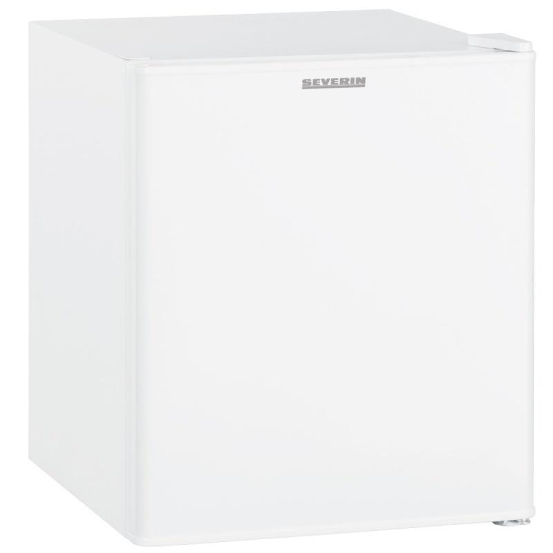 Congelator Severin KS9807,A+,32 l,alb