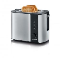 Prajitor de paine Severin AT 2589