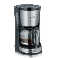 Filtru de cafea cu timer KA 4192