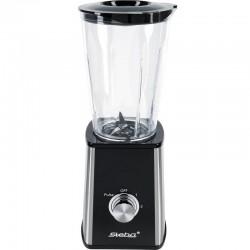 Blender Smoothie Steba SB 2, 300W, 600 ml