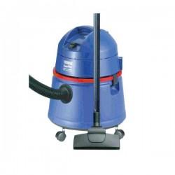 Aspirator uscat-umed Thomas Power Pack 1620 C