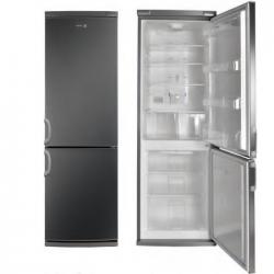 Combina frigorifica FAGOR FCT687AX, A+, 231 L, 87 L, otel inoxidabil