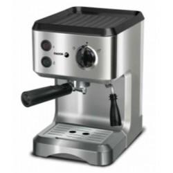 Esspresor cafea Fagor CR-1500, 1050 W, 15 bari, Inox