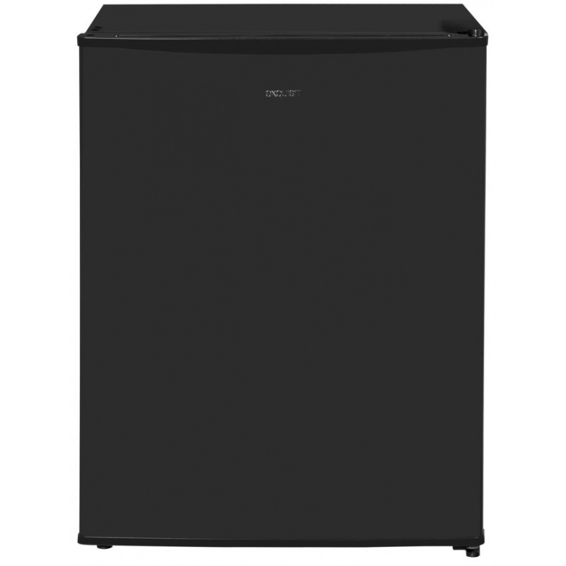 Mini Congelator Exquisit GB 60-15 A ++ sw, Clasa A++, 42 L, No Frost, Negru