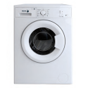 Masina de spalat Fagor FE-5010A, A+, 5 kg, 15 programe, alb