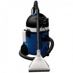 Aspirator uscat-umed pentru mocheta Lavor GBP 20 (spalare)