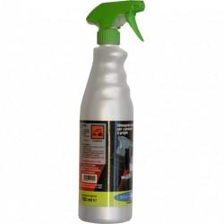 Detergent pentru gratar Lavor 3.601.0105