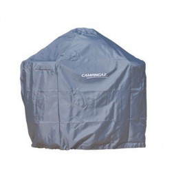 Husa gratar campingaz Bonesco™ barbecue cover L 2000011688