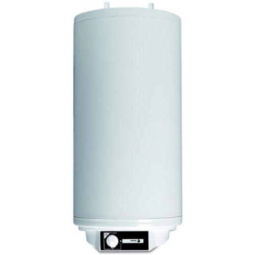 Boiler electric Fagor MS-100 eco, 100 litri, 1600 W, Alb