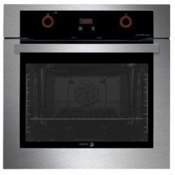 Cuptor electric Fagor 6H-865BX Master-Chef, A, 51 L, otel inoxidabil
