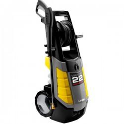 Aparat inalta presiune Lavor Vertigo 22 Pro 2L