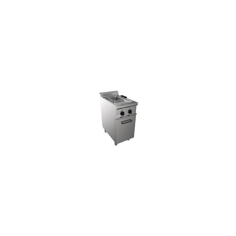 Friteuza electrica Casta Easy 700 E7/FRE1V17 cu o cuva