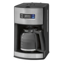 Filtru de cafea clatronic KA 3482