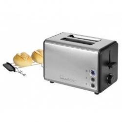 Prajitor de paine Clatronic TA 3620