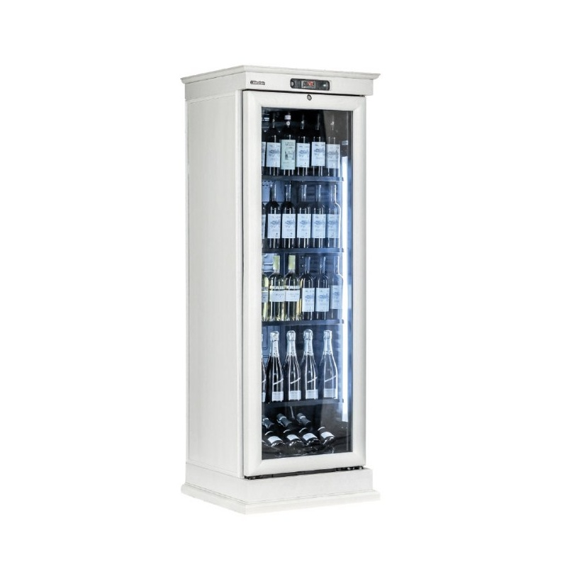 Ferastrau vertical cu acumulator PSC 420 Li EB-Basic CARVEX