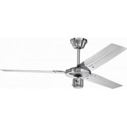 Ventilator de tavan, AEG DVL 5666