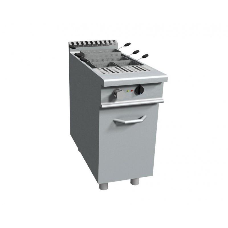 Masina de gatit electric Casta Easy 900E9/CPE2V1 paste cu o cuva