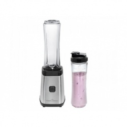 Blender Smoothie Proficook SM 1078