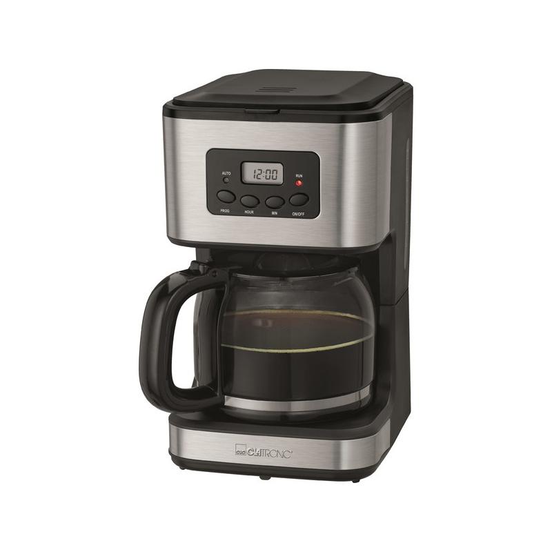 FILTRU DE CAFEA CLATRONIC KA 3642