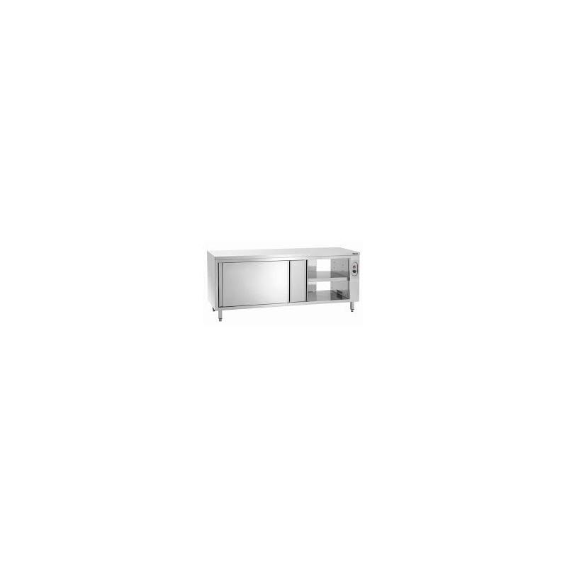 Dulap termic 4T 2000 Bartscher 700