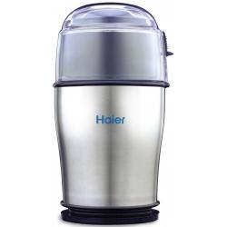 Rasnita de cafea Haier HCG-1206S ,150W, otel inoxidabil