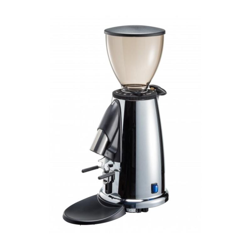 Rasnita de Cafea Carimali KD2 05041 150W crom