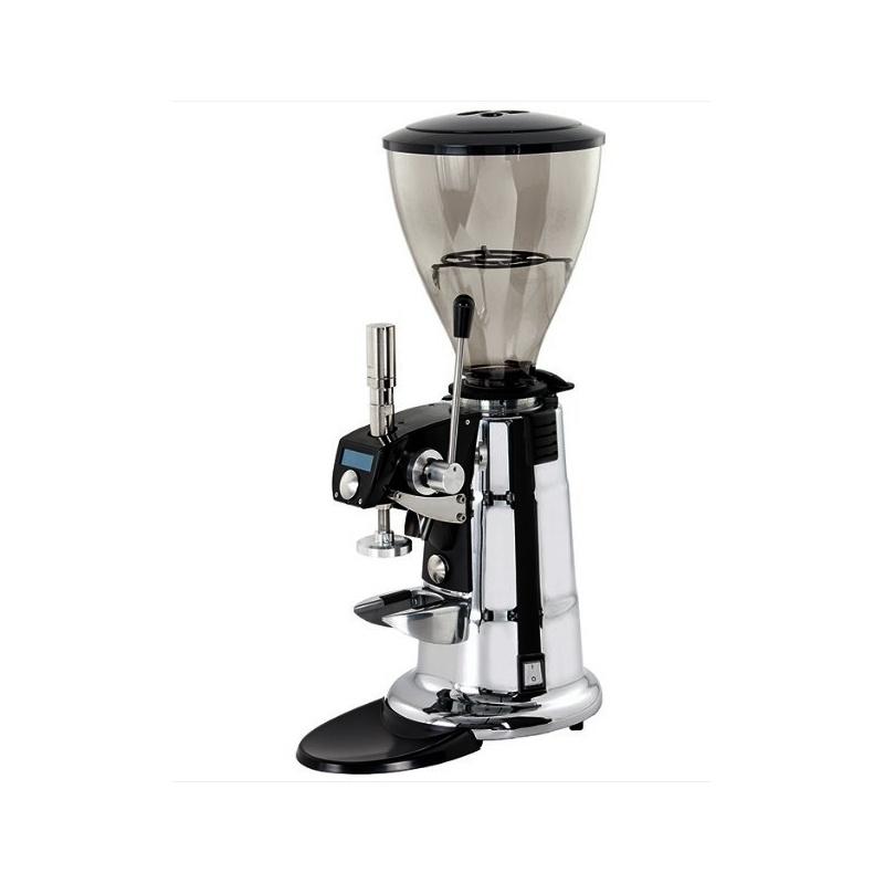 Rasnita de Cafea Carimali KXDZ 05037 340W crom