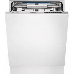 Masina de spalat vase incorporabila Electrolux ESL7540RO, 13 seturi, 7 programe, Motor Inverter, 60 cm, ClasaA++, Inox