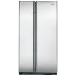 "Side by side IOMABE Luxury ""K"" Series ORE24CBHFSS, clasa A+, 572 l, No Frost, Inox"