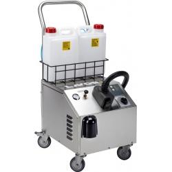 Generator cu abur LAVORPRO GV 8T PLUS