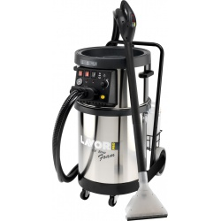 Generator cu abur LAVORPRO GV ETNA 4000