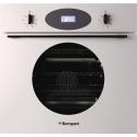 Cuptor incorporabil Bompani Color Me BO240CB/E, electric, multifunctional, 60cm, 54l, Alb