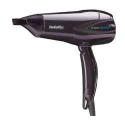 Uscator de par BaByliss BAD302E