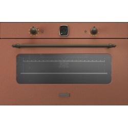 Cuptor electric incorporabil Smalvic CLASSIC FI-95MTR, 90 cm, 110l, grill electric, cupru