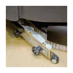Masina de spalat si aspirat pardoseli LavorPRO SCL Quick 36E
