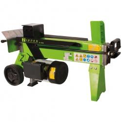 Despicator de lemne Zipper ZI-HS5