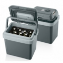 Cutii frigorifice portabile