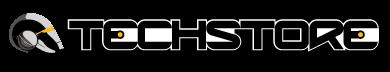 TechStore.ro