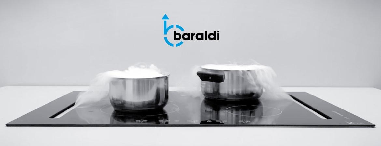 Baraldi